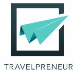 Travelpreneur
